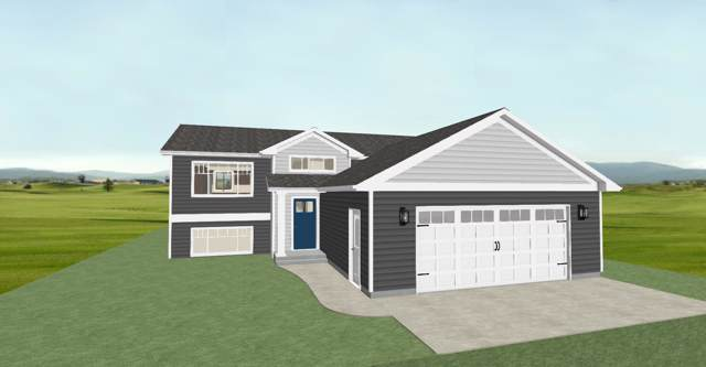 TBD Dean Court, Brookings, SD 57006 (MLS #19-662) :: Best Choice Real Estate