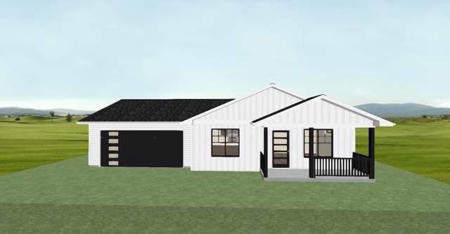TBD Dean Court, Brookings, SD 57006 (MLS #19-663) :: Best Choice Real Estate