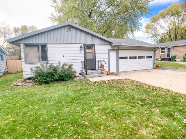 318 Birch Avenue, Brookings, SD 57006 (MLS #19-676) :: Best Choice Real Estate