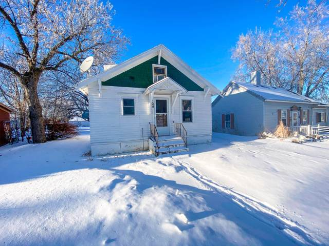 104 S 4th Street, Arlington, SD 57212 (MLS #19-762) :: Best Choice Real Estate