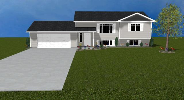 509 Walnut Street, Aurora, SD 57002 (MLS #19-83) :: Best Choice Real Estate