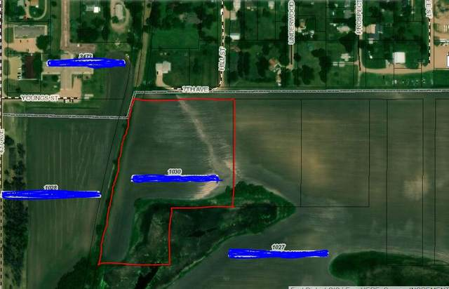 Bryant L3, B3, Bryant, SD 57221 (MLS #20-241) :: Best Choice Real Estate