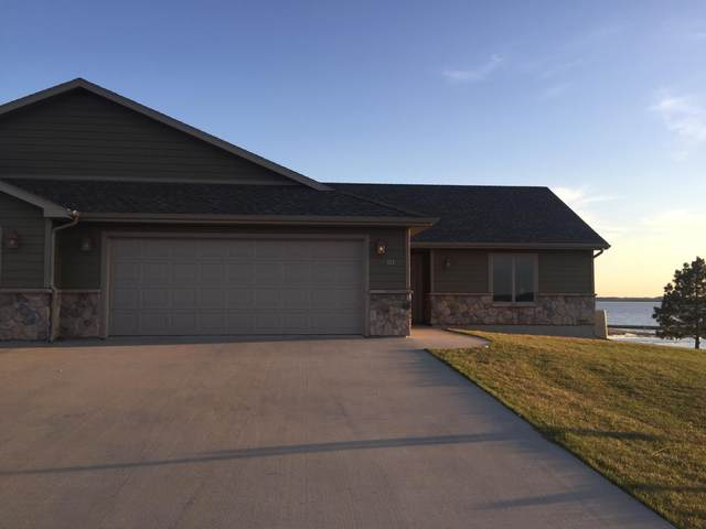 112 Augusta Drive, Arlington, SD 57212 (MLS #20-333) :: Best Choice Real Estate
