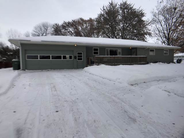 304 State Avenue, Brookings, SD 57006 (MLS #20-42) :: Best Choice Real Estate