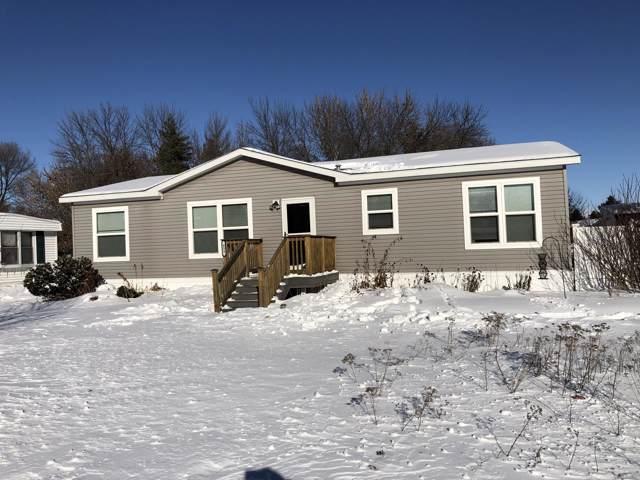433 W Wye Mesa, Brookings, SD 57006 (MLS #20-52) :: Best Choice Real Estate