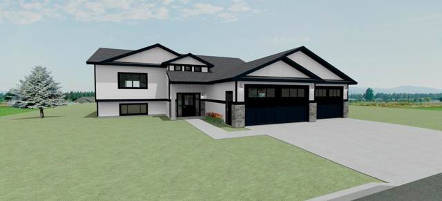 441 Swallow Ridge, Brookings, SD 57006 (MLS #20-62) :: Best Choice Real Estate