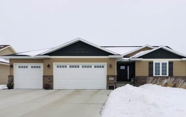 1803 Windermere Way, Brookings, SD 57006 (MLS #20-64) :: Best Choice Real Estate