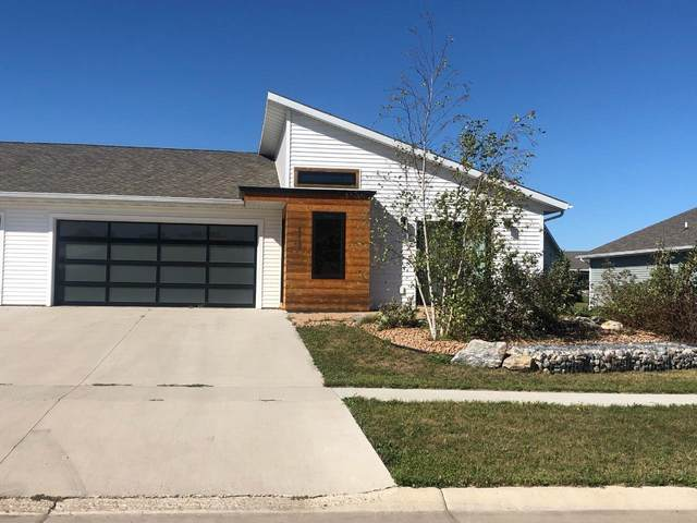 2519 Dean Court, Brookings, SD 57006 (MLS #20-687) :: Best Choice Real Estate