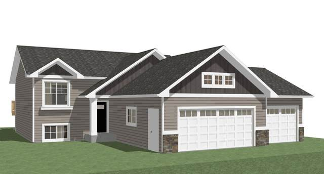 TBD Tbd Select One, Brookings, SD 57006 (MLS #21-244) :: Best Choice Real Estate
