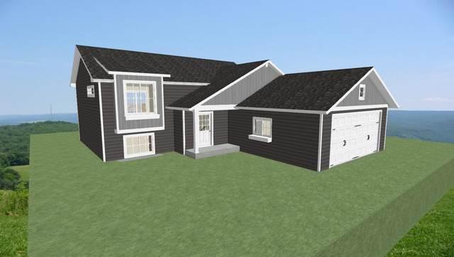 740 Twilight Avenue, Lake Norden, SD 57248 (MLS #21-26) :: Best Choice Real Estate