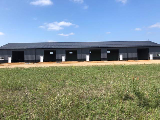 TBD Highway 14 By-Pass, Brookings, SD 57006 (MLS #21-461) :: Best Choice Real Estate