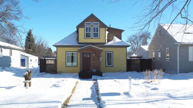 516 Astrachan Avenue, Volga, SD 57002 (MLS #18-706) :: Best Choice Real Estate