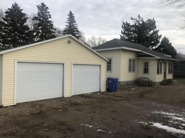 110 Lyle Avenue NE, DeSmet, SD 57231 (MLS #18-738) :: Best Choice Real Estate