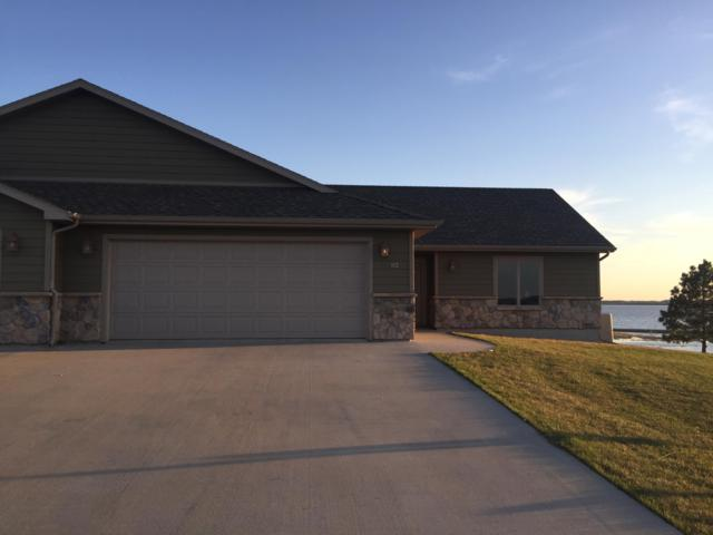 112 Augusta Drive, Arlington, SD 57212 (MLS #19-198) :: Best Choice Real Estate