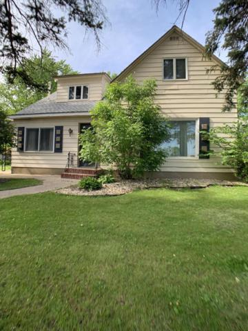 311 S Lee Street, Bryant, SD 57221 (MLS #19-357) :: Best Choice Real Estate