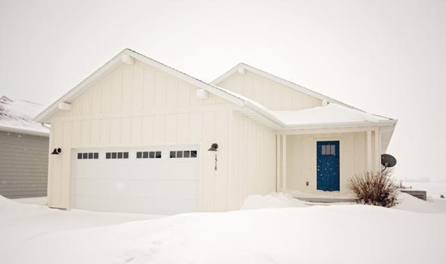 1518 St. Justice Street, Brookings, SD 57006 (MLS #19-47) :: Best Choice Real Estate