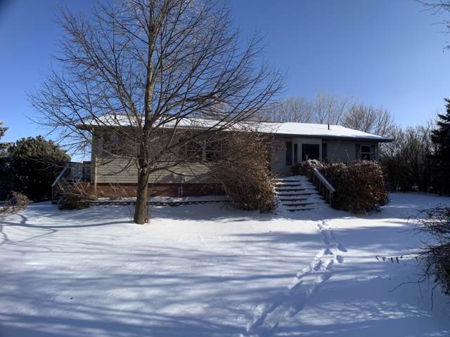 21074 480th Avenue, White, SD 57276 (MLS #19-647) :: Best Choice Real Estate