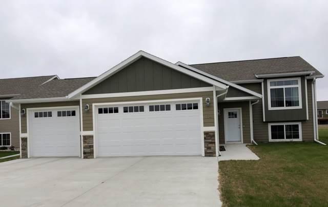 114 Lindsay Drive, Aurora, SD 57002 (MLS #19-690) :: Best Choice Real Estate