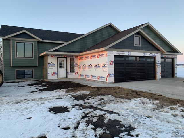 613 Spruce Street, Aurora, SD 57002 (MLS #19-27) :: Best Choice Real Estate