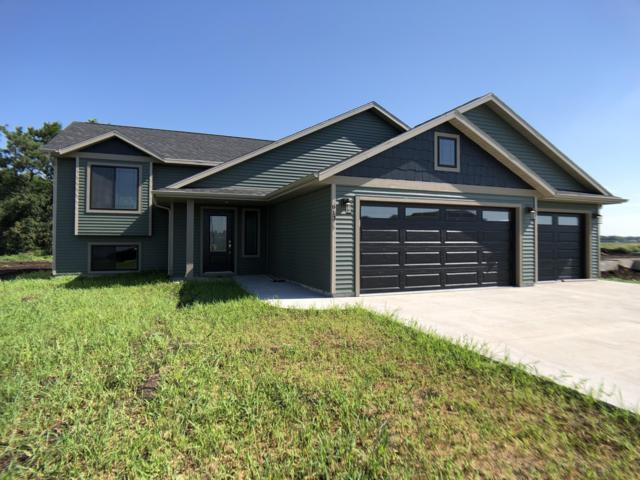 613 Spruce Street, Aurora, SD 57002 (MLS #19-27) :: Best Choice Real Estate