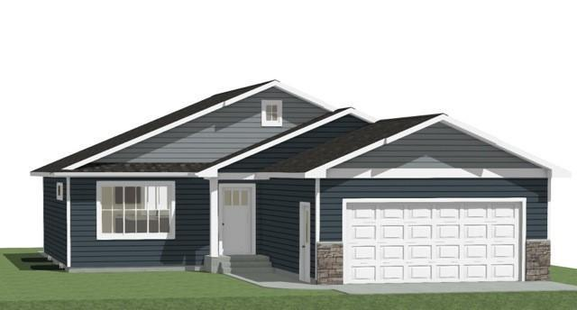TBD Dean Court, Brookings, SD 57006 (MLS #19-303) :: Best Choice Real Estate