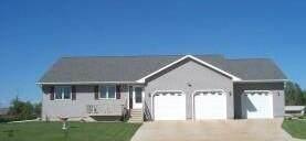 308 Washington Street, Arlington, SD 57212 (MLS #21-604) :: Best Choice Real Estate