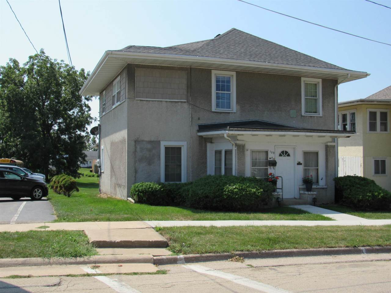 109 Judson Street - Photo 1