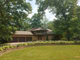 16590 Forest Gate Road - Photo 1