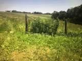 11069 Settlement Road - Photo 5