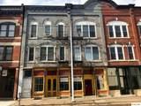 1735 Central Avenue - Photo 2