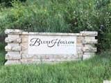 L6 Bluff Hollow Trail - Photo 9