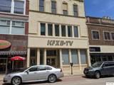 744 Main Street - Photo 1