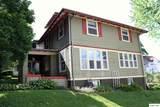 1011 Melrose Terrace - Photo 1