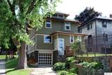 1011 Melrose Terrace - Photo 2