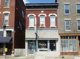 1564 Central Avenue - Photo 1