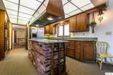 16293 Country Club Drive - Photo 12