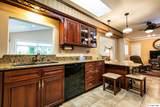 2881 Northridge Drive - Photo 20