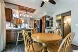 820 Cottage Place - Photo 14