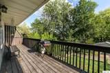 820 Cottage Place - Photo 16