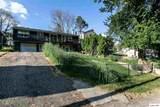 820 Cottage Place - Photo 35