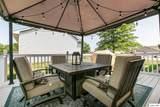 8517 Royal Oaks Drive - Photo 16