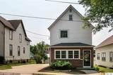 1776 Grace Street - Photo 3