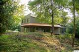 16306 Forest Gate Road - Photo 3