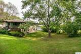 2569 Chaney Road - Photo 2