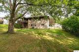 2569 Chaney Road - Photo 3