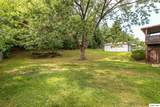 2569 Chaney Road - Photo 4