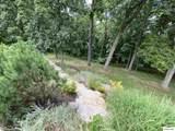 1749 Creek Wood Drive - Photo 31