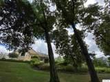 1749 Creek Wood Drive - Photo 38