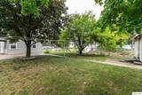 1024 Rhomberg Avenue - Photo 31