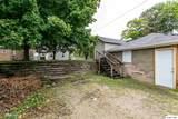 1024 Rhomberg Avenue - Photo 32